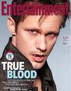 Entertainment Weekly - June 15, 2012.jpg
