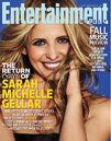 Entertainment Weekly - September 2, 2011.jpg
