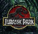Return to the Lost World: Jurassic Park