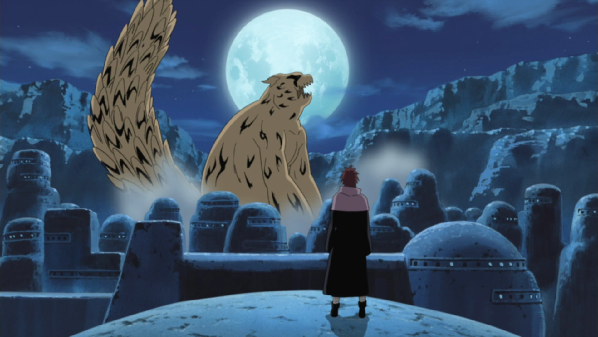 http://img3.wikia.nocookie.net/__cb20130124131237/naruto/images/0/08/Gaara_lost_control.png