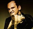 Tarantinopedia