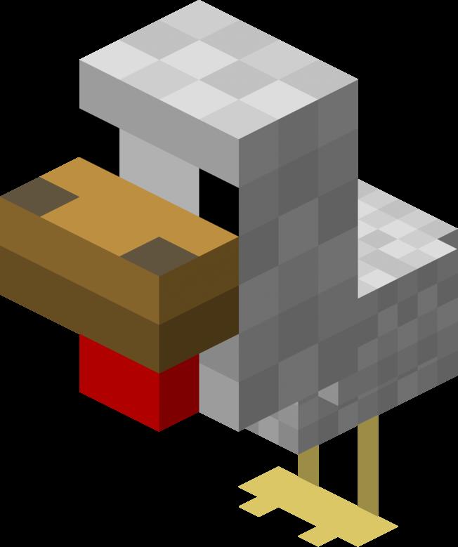Babychicken..wikia.png
