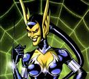 Elan DeJunae (Earth-982)