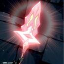 Lance des Dix Commandements, forme Explosion.jpg