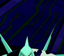 Diamondhead/Gallery/Omniverse