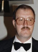 Jean-Luc Artois
