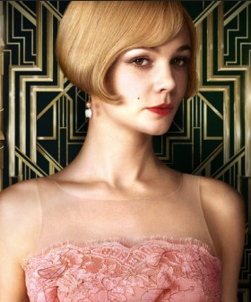 the great gatsby daisy monologue Why should you care about what daisy buchanan says in f scott fitzgerald's the great gatsby don't worry, we're here to tell you.