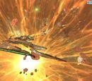 Supernova Mission 18