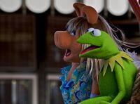 Disney'sHonoraryVoluntEarsCavalcade-CloseUp