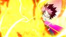 Lightning Fire Dragon's Firing Hammer.png