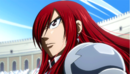 Erza challenges 100 monsters.png