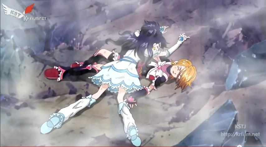 F 18 Vs F 14 >> Image - Futari.Wa.Pretty.Cure.Max.Heart.Movie Snapshot 2011-12-31 13-42-34.jpg - Animewiki2 Wiki
