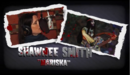 Shawnee.png