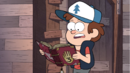 S1e11 dipper reading book.png