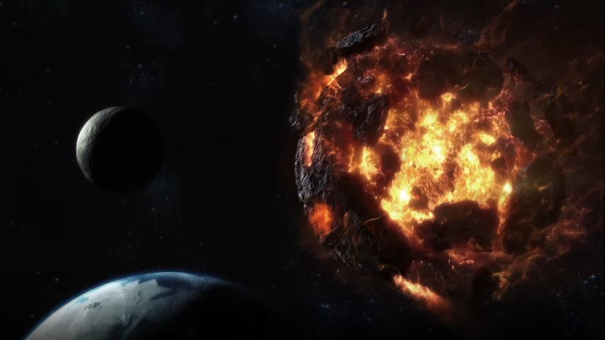 Final Fantasty vs Naruto crossover | SpaceBattles Forums