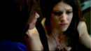 S05E04 Salome and Nora.png