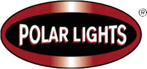 File:Polar Lights logo.png