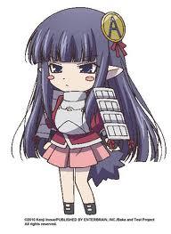 Shouko Kirishima - Baka to Test to Shoukanjuu Wiki, Manga ...  Shouko Kirishim...