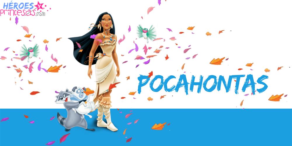 e flit with Pocahontas  Personaje on Flit moreover Pocahontas  personaje furthermore  furthermore Das Team besides Rota E Suspeita De Emboscada Para Dar Recado A Ladroes Em Sp A Precisao Dos Tiros Dados Pelos Pms A Maior Parte Na Cabeca Indica Que Nao Havia A Intencao De Prender Mas De Matar.