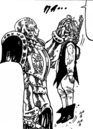Ruin grabbed Meliodas for the head.png