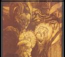 Baal, seigneur de la Destruction