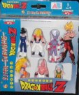 Coffret3 Janemba-inc