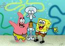 Pat s. spongebob s. squidward t..jpg