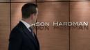 S02E12P041 Harvey.png