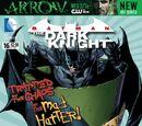 Batman: The Dark Knight Vol 2 16