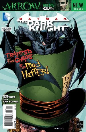 Tag 1-8 en Psicomics 300px-Batman_The_Dark_Knight_Vol_2_16