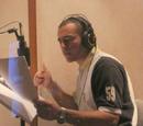 Juan Guzmán