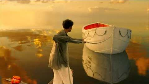 Life of Pi Trailer 2 Official HD 1080