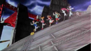 Ash and co and team rocket escaping from the flying palace.png