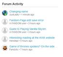 ForumActivityTU.png