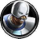 Avalanche Task Icon.png