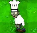 Zombies made by Jackninja5
