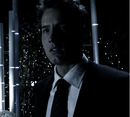 Oliver Queen Smallville Earth-2 002.png