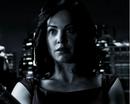 Lois Lane Smallville Earth-2 002.png