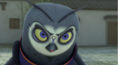Fenghuang-angry.png
