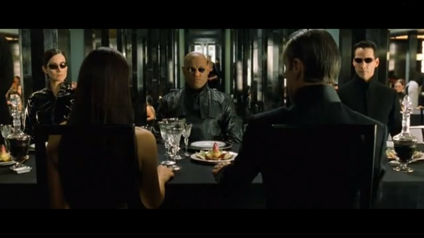http://img3.wikia.nocookie.net/__cb20130131022655/matrix/images/8/83/Neo_and_Trio_Meets_Merovingian.png