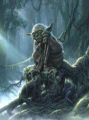 http://img3.wikia.nocookie.net/__cb20130131031643/starwars/images/thumb/e/e4/Yoda_new_topps.jpg/180px-Yoda_new_topps.jpg