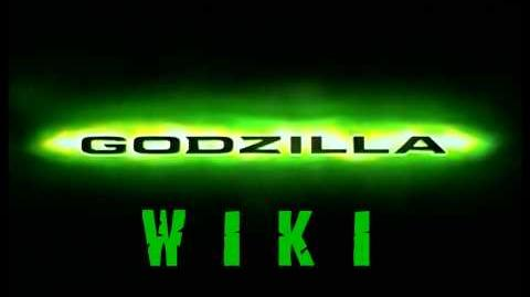 GODZILLA (1998) - The Godzilla Wiki