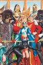 Justice Society of America v.3 26B (Virgin).jpg