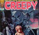 Creepy Vol 1 77