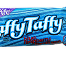 Laffy Taffy