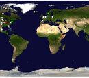 Earth-120986