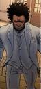 Joshua N'Dingi (Earth-616) from Astonishing X-Men Xenogenesis Vol 1 3 0001.png