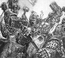 Batalla en el Salón Quemado