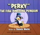Cartoons written by Dennis Marks