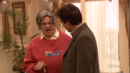2x16 Meat the Veals (56).png